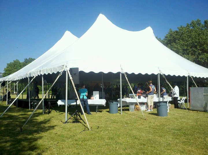 ... Aable rents tents in Ohio Michigan Pennsylvanian for festivals corporate and large events ... & Rent a Festival Tent - AAble Rents