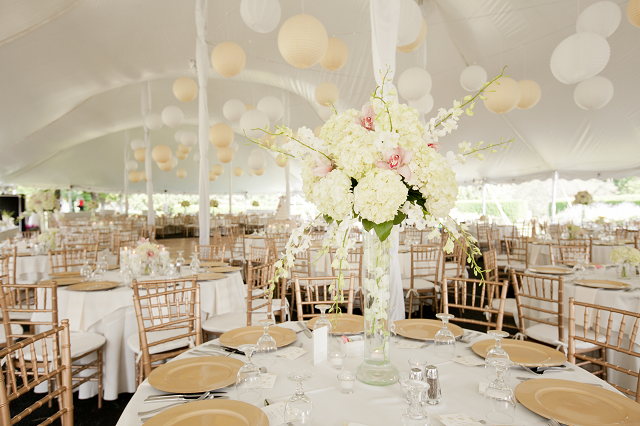 ... Wedding Century Tent 3 ... & century wedding tent rental Archives - AAble Rents