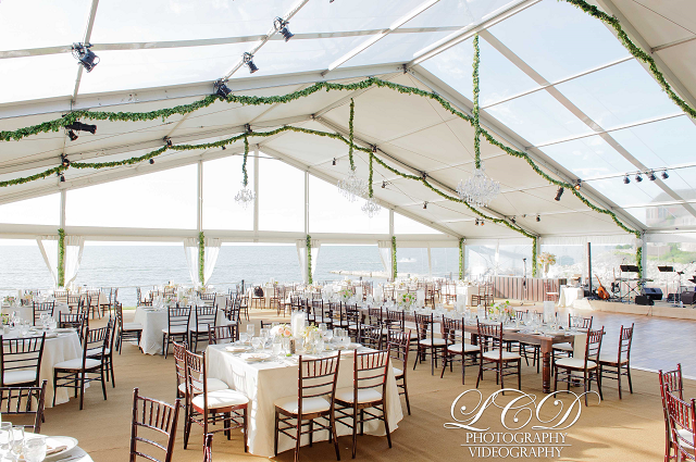 ... abel rents Clear top clear spans tents are beautiful quality structures perfect for wedding rentals ... & clearspan wedding tent Archives - AAble Rents