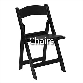 aable-products-chairs-tile