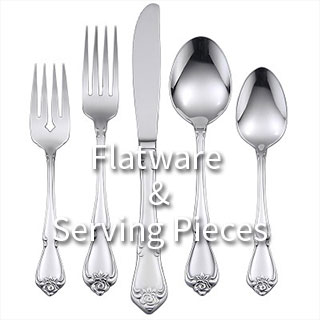 aable-products-flatware-tile