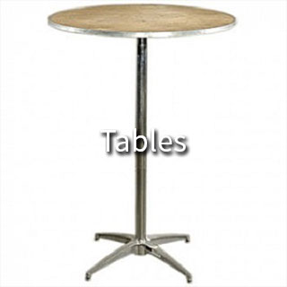 aable-products-table-tile