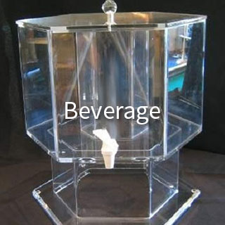 aable-proucts-beverage-tile