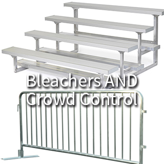 aable-rents-bleachers-and-crowd-control