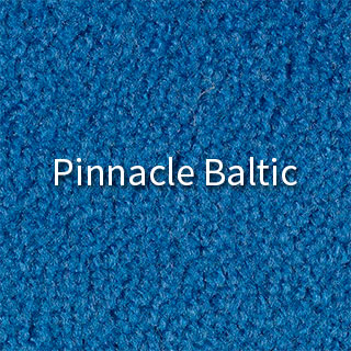 aable-rents-carpet-baltic