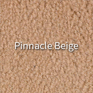 aable-rents-carpet-beige