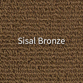 aable-rents-carpet-bronze