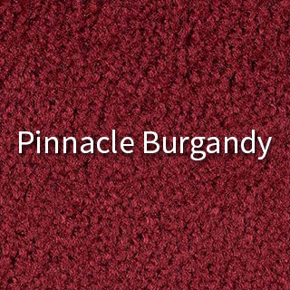 aable-rents-carpet-burgandy
