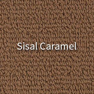 aable-rents-carpet-caramel
