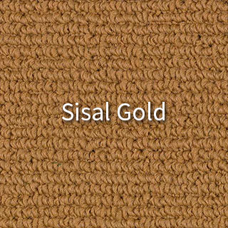 aable-rents-carpet-gold