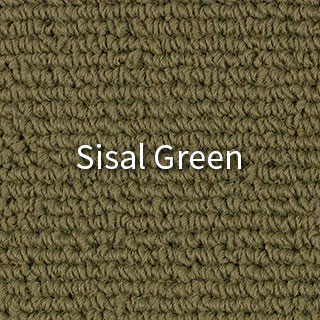 aable-rents-carpet-green