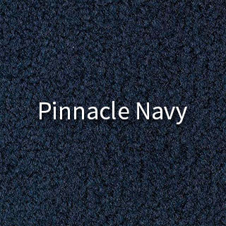 aable-rents-carpet-navy