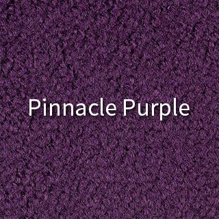 aable-rents-carpet-purple