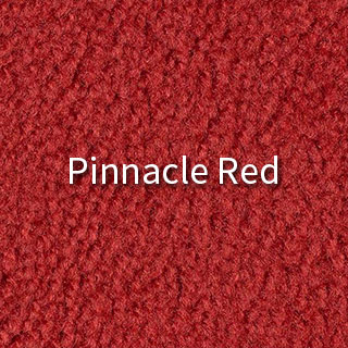 aable-rents-carpet-red