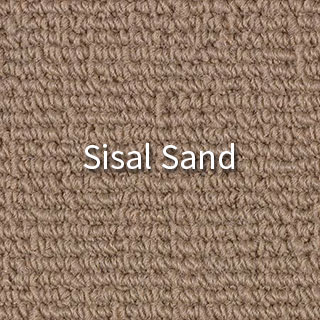 aable-rents-carpet-sand