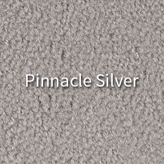 aable-rents-carpet-silver