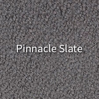 aable-rents-carpet-slate