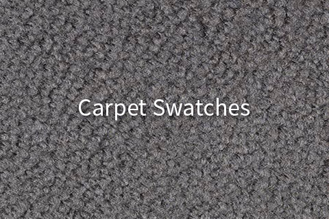 aable-rents-carpet-swatch-tile