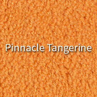 aable-rents-carpet-tangerine