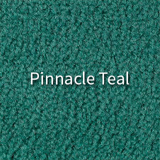 aable-rents-carpet-teal
