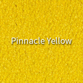 aable-rents-carpet-yellow