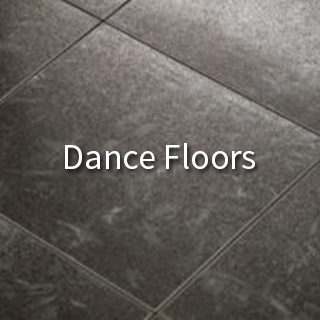 AAble Rents offers dance floors for corporate and large events in Cleveland and the surrounding areas.  If you are having a corporate event and need a corporate dance floor, give us a call!