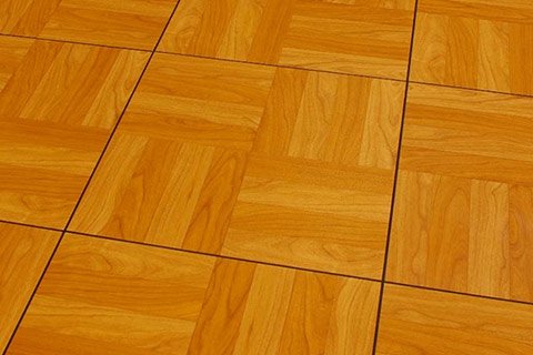 aable-rents-dance-floors-parquet