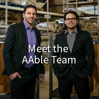 aable-rents-meet-the-team-tile