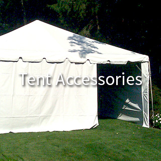 aable-rents-residential-tent-accessories-tile