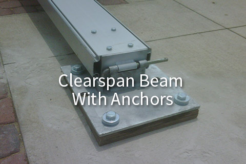 aable-rents-tent-accesories-clearspan-beam
