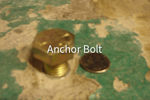 aable-rents-tent-accessories-anchor-bolt