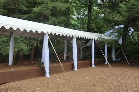 aable-rents-tent-flooring-5