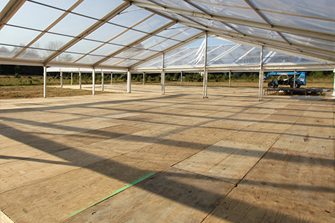 aable-rents-tent-flooring-6