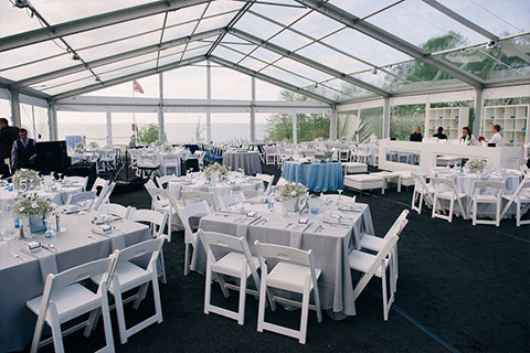 aable-rents-tent-flooring-7