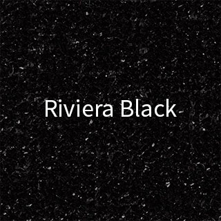 aable-rents-turf-swatches-riviera-black