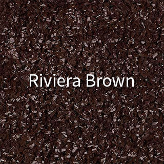 aable-rents-turf-swatches-riviera-brown