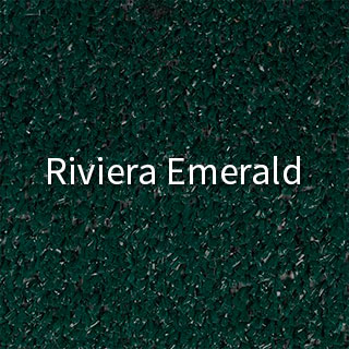 aable-rents-turf-swatches-riviera-emerald