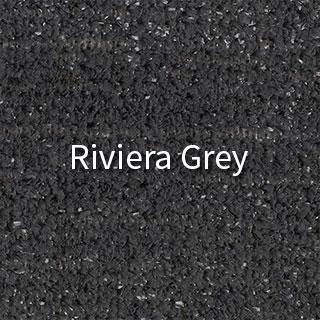 aable-rents-turf-swatches-riviera-gray