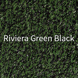 aable-rents-turf-swatches-riviera-green-black