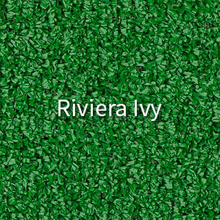 aable-rents-turf-swatches-riviera-ivy