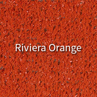 aable-rents-turf-swatches-riviera-orange