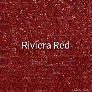 aable-rents-turf-swatches-riviera-red