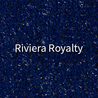 aable-rents-turf-swatches-riviera-royalty