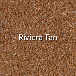 aable-rents-turf-swatches-riviera-tan