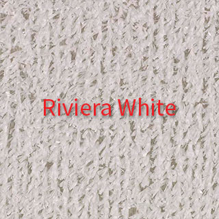 aable-rents-turf-swatches-riviera-white