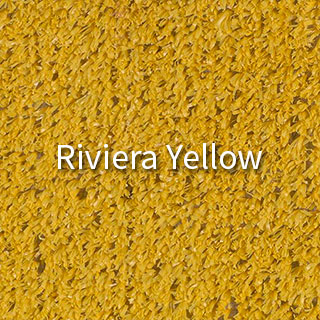 aable-rents-turf-swatches-riviera-yellow