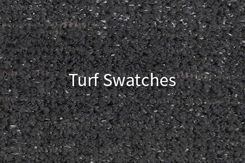 aable-rents-turf-swatches