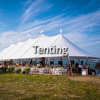 aable-rents-weddng-tenting-tile