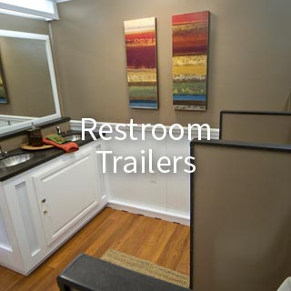 all_restroom_trailers_tile_320_x_320