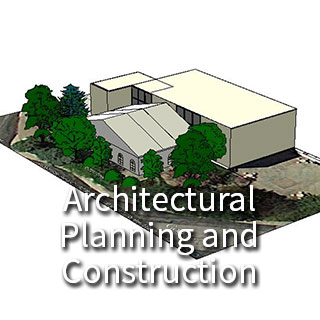 architectural-planning-and-construction-tile
